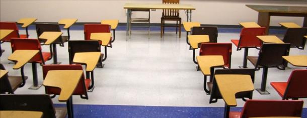 On Behalf of Neighborhood-Based Public Schools