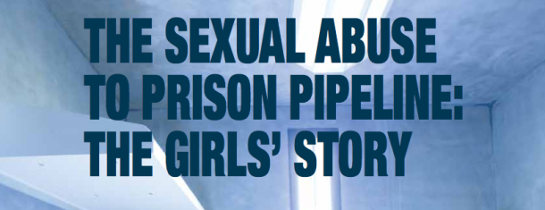 This Week: Domestic Workers Movement, Sexual Abuse to Prison Pipeline, and Serena Williams